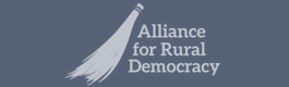 RURAL DEMOCRACY TRUST– UNDER VOICE, RIGHTS AND AGENCY