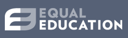 EQUAL EDUCATION LAW CENTRE TRUST